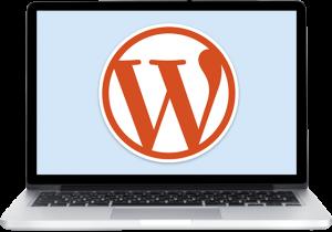 wordpress grundkurs